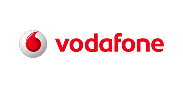 Vodafone intenta ad acquisire Fastweb per ben 6.3 Miliardi di euro!