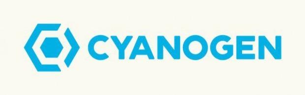 Cyanogen MOD 12:Ecco quando arriverà in via ufficiale sui nostri Device (compatibili)