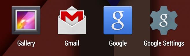 Google Play Services si aggiorna: più material design e altre novità