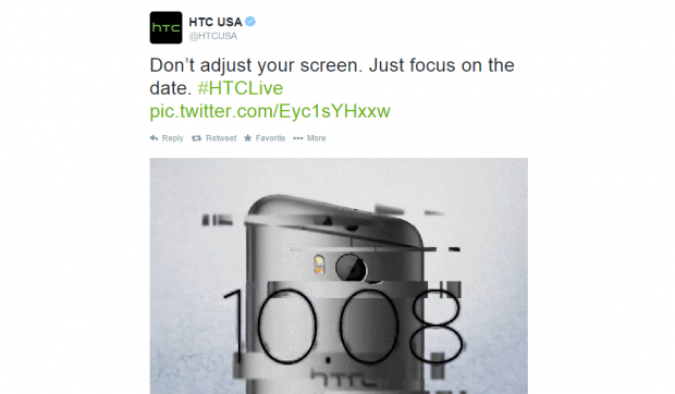 htc_teaser_m8_eye_2014-620x362