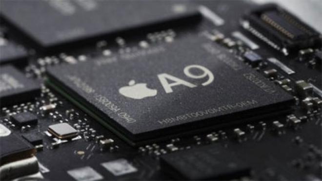 Apple potrebbe produrre i prossimi SoC A9 a 14nm per Apple