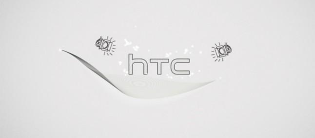 HTC Sense 7: ecco i primi presunti screenshot