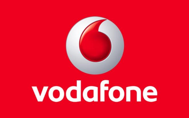 MyVodafone è sbarcata su WindowsPhone:Ora la gestione del traffico dati sms e chiamate è anche su WP