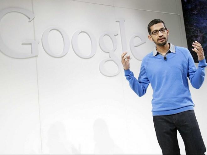 Google Now: in futuro potrà ascoltare le nostre conversazioni?