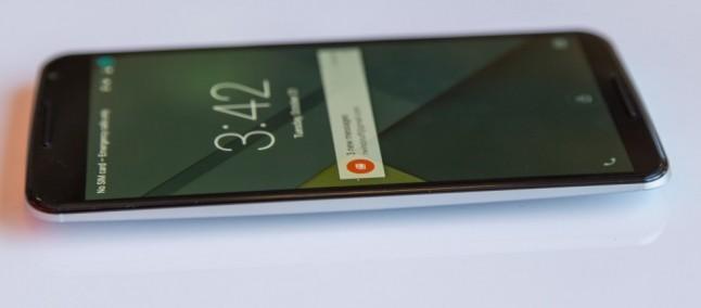 Nexus 6 crea il panico in tutto il mondo