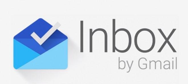 Gmail Inbox: i partecipanti possono invitare tre persone