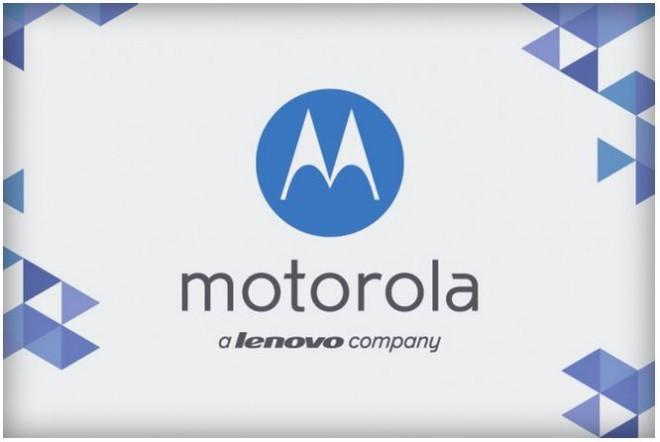 Motorola fa finalmente parte di Lenovo