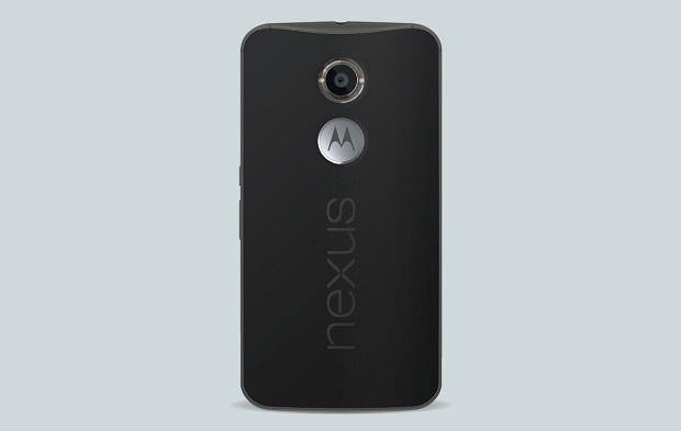 Wall Street Journal conferma: Nexus 6 in arrivo con schermo da 5,9 pollici in arrivo questo mese