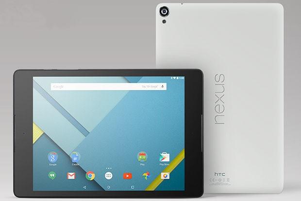 HTC spiega le scelte che hanno portato alla realizzazione di Nexus 9
