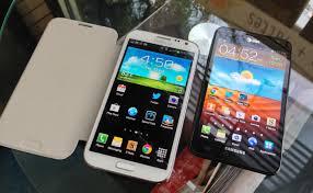 I migliori smartphone Android tra i 300 e 400 €