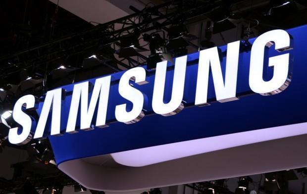Galaxy Xcover 3: Samsung annuncia l'arrivo del suo nuovo smartphone