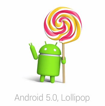 Samsung Galaxy S4: ecco la prima ROM con Lollipop a bordo