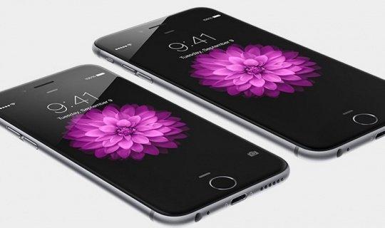iPhone 6 una settimana dopo: è ancora il mio dispositivo nella vita quotidiana?