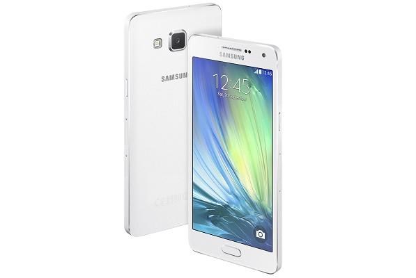 Galaxy A5 e Galaxy A3:Tutto quello che c'è da sapere sui nuovi medio gamma di Samsung