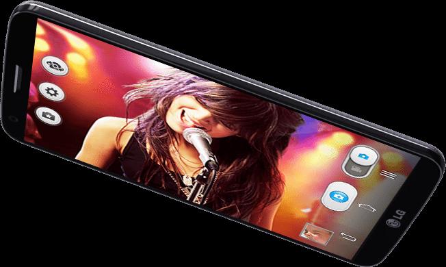Android L arriva anche su LG G2 grazie al CyanoGen MOD 12!