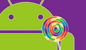 android-lollipop-per-xperia