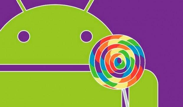 Sony, il nuovo aggiornamento per la serie Xperia Z: Android Lollipop