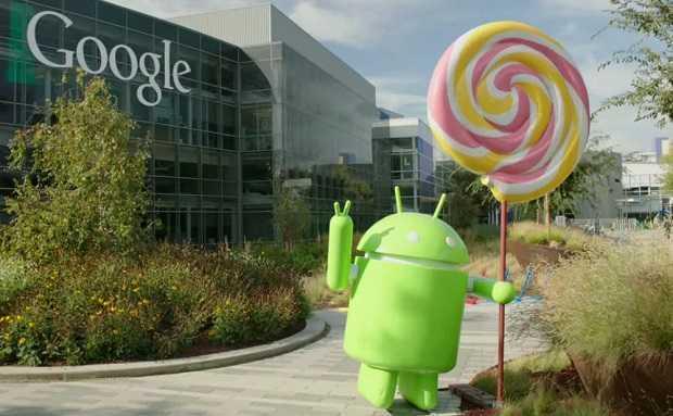 Android L non si aggiornerà con i permessi di Root