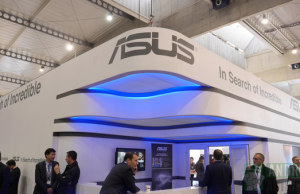 Asus-Logo-aa-2-600px