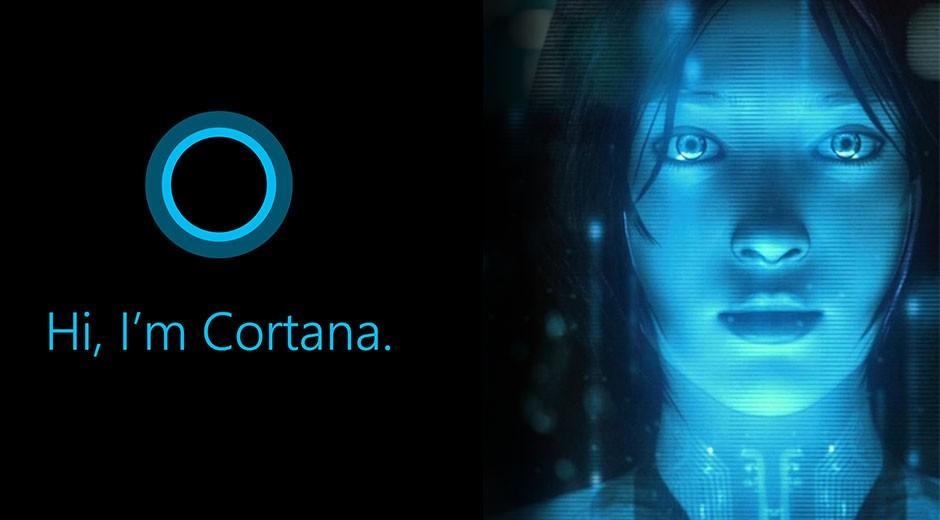 Microsoft sembrerebbe intenzionata a portare Cortana su Android [RUMORS]