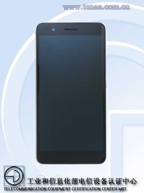 Honor 6X: Huawei è già al lavoro sul prossimo Honor