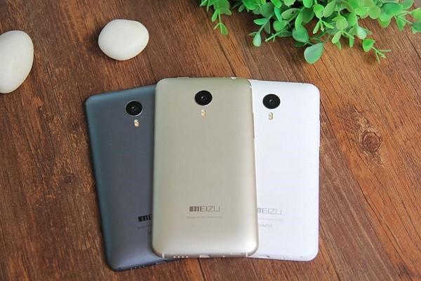 MX4 Pro:Meizu lo annuncerà ufficialmente il 19 Novembre