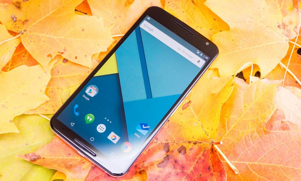 Motorola Nexus 6: eccolo in un video drop test