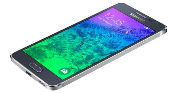 Galaxy A3 ed A5 avrebbero dei problemi di ricezione come su LG G2