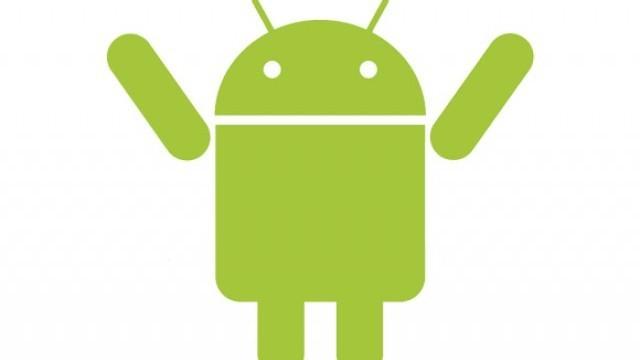 Android: l'11 novembre 2007 si mostrò al pubblico per la prima volta: ecco il video