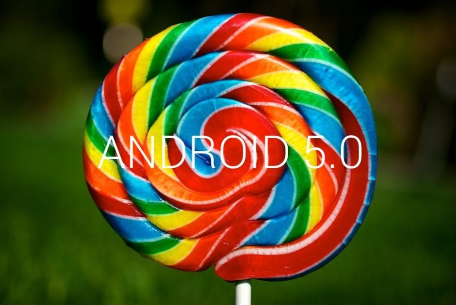 Android Lollipop: ripartono gli aggiornamenti per Motorola Moto X
