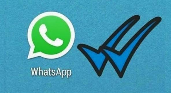 WhatsApp e le ✔️✔️ blu creano problemi? Ecco come risolvere! (GUIDA)
