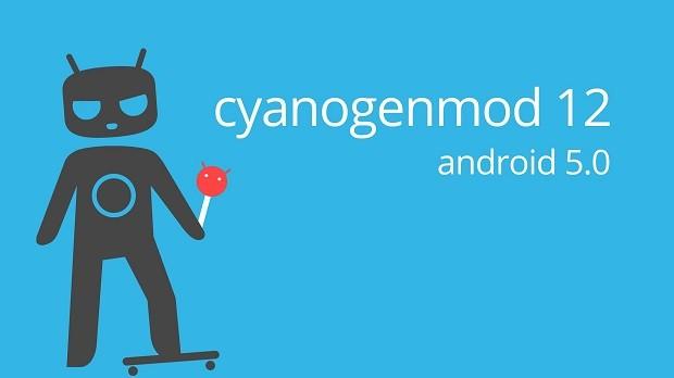 CyanogenMod 12 unofficial arriva sia su Nexus 5 che su Samsung Galaxy S3