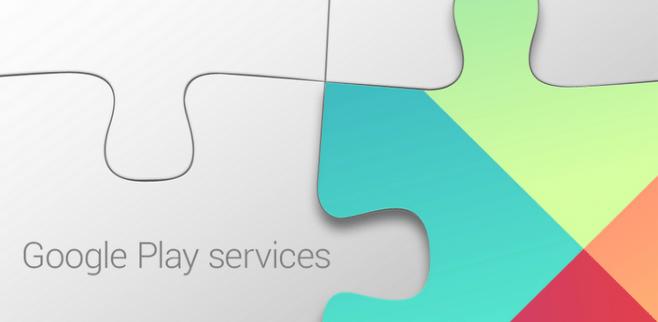 Google inizia il rollout di Play Services 6.5: ecco le novità