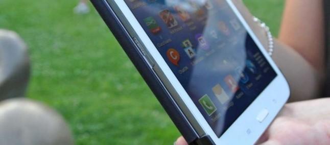 Samsung rende disponibile l'aggiornamento a KitKat per Galaxy Tab 3 8″ 3G