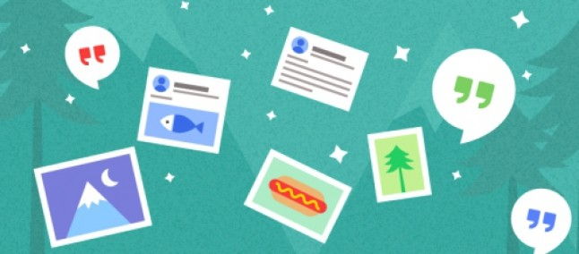 Google Copresence: ecco le prime indiscrezioni sulla nuova piattaforma di Google