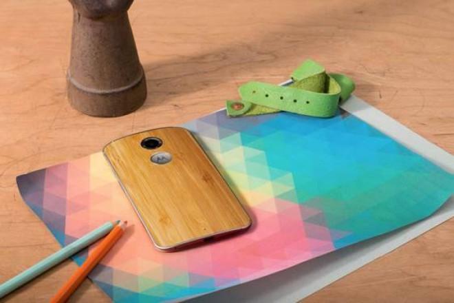 Motorola pubblica 4 video con dei consigli a Lollipop