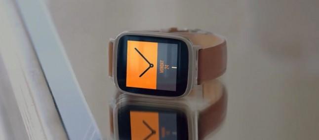Asus ZenWatch si mostra nei primi video promo