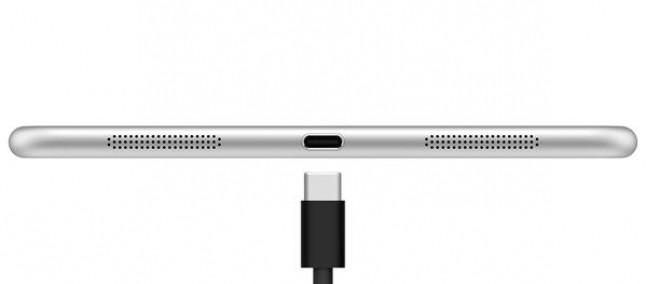 Nokia N1 è il primo device con porta Micro-USB reversibile