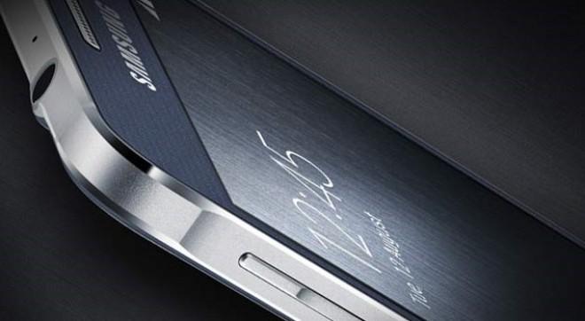 Samsung SM-E700F: scoperto un nuovo phablet da 5.5″ con supporto dual-SIM