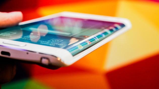 Samsung Galaxy Note Edge in italia a 869 euro