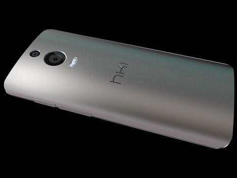 HTC presenterà il suo nuovo top di gamma al CES in un evento privato