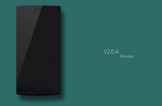 Oppo Find 7 e 7a: pronto l'update a Kitkat 4.4.2