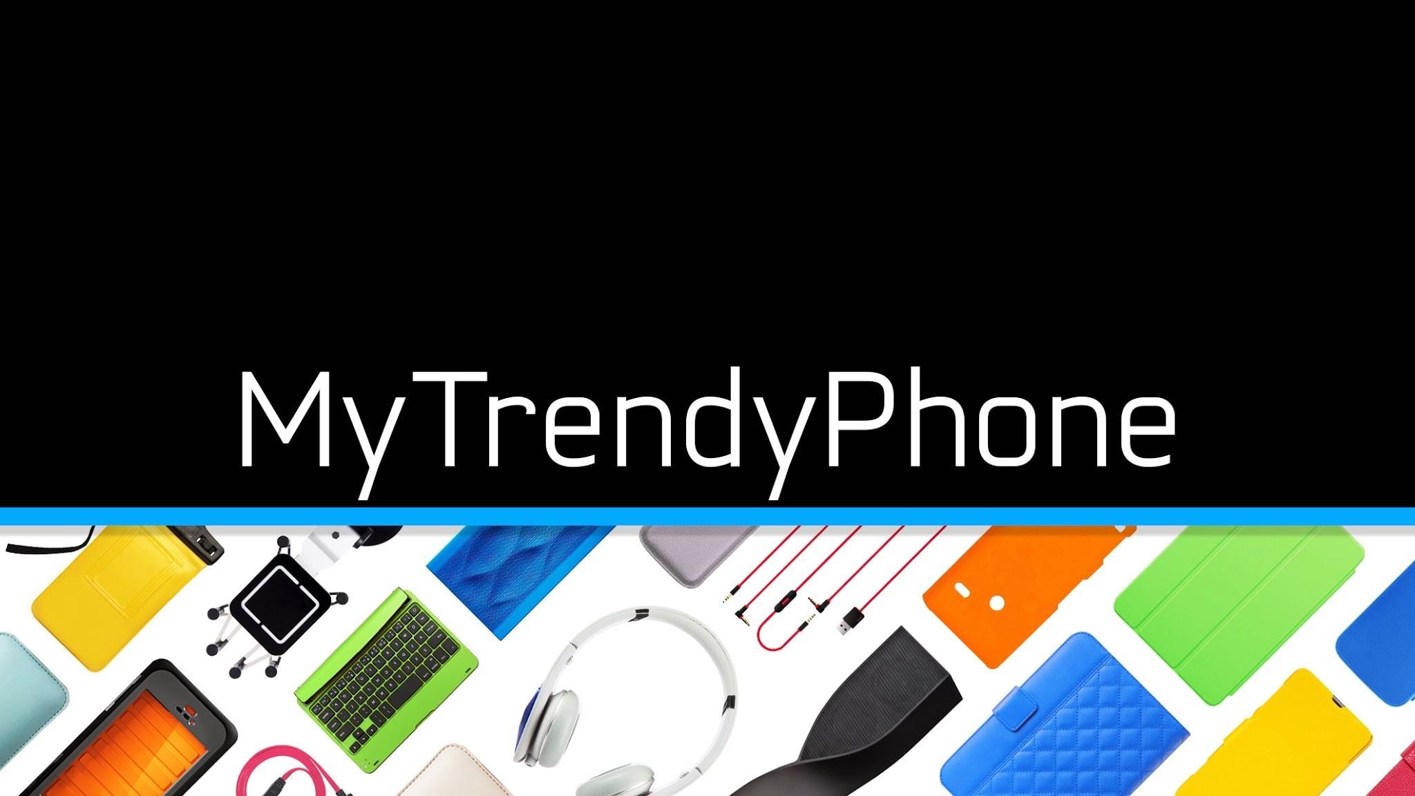 MyTrendyPhone: la mia esperienza con il servizio di riparazione