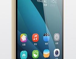 Huawei-Honor-4x
