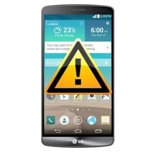 LG-G3-Spec-Reparation-03072014-1