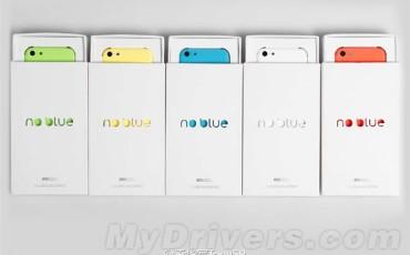Meizu-Blue-Charm-leak_1