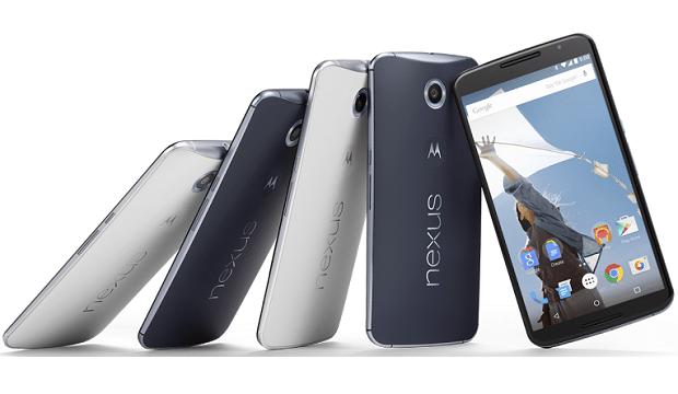 Nexus 6 è solo una versione corretta di Moto S: parola di Evleaks
