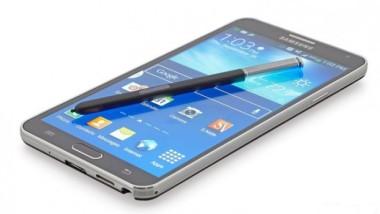 Samsung Galaxy Note 4 S-LTE in arrivo a gennaio in Korea