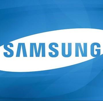 Samsung,in arrivo due nuovi dispositivi ?
