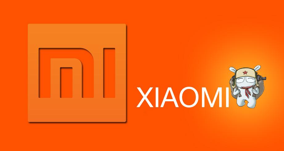Xiaomi MiPad 2: arrivano in rete le prime immagini